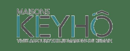 Maisons Keyho